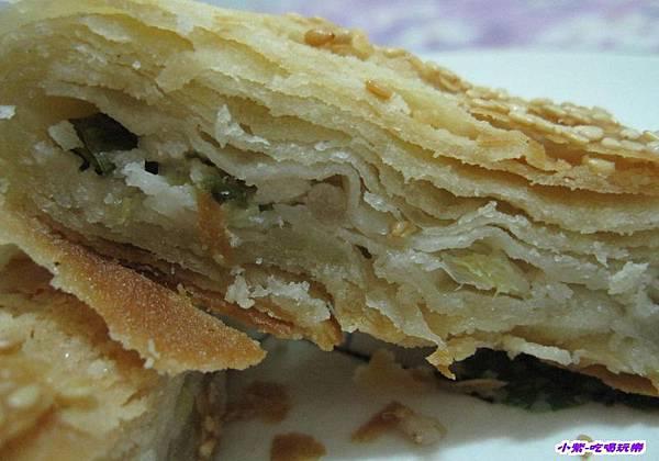 鹹酥餅.jpg