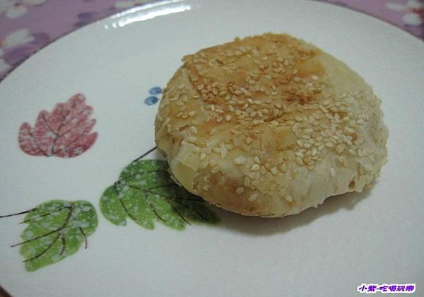 鹹酥餅 (1).jpg