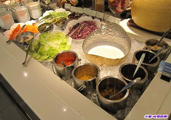 生菜沙拉 (1).jpg