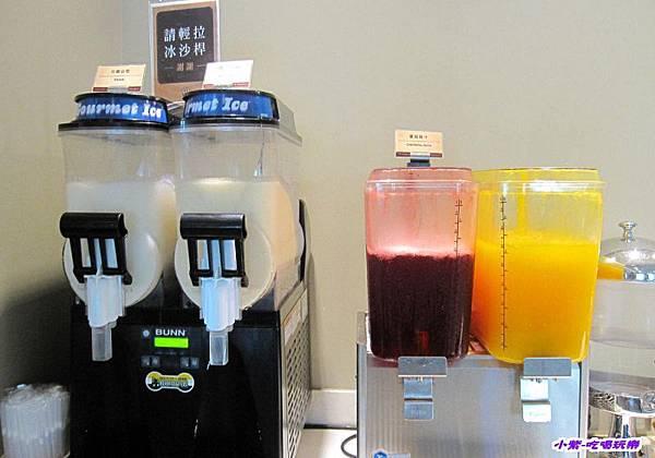 冰砂.果汁區.jpg