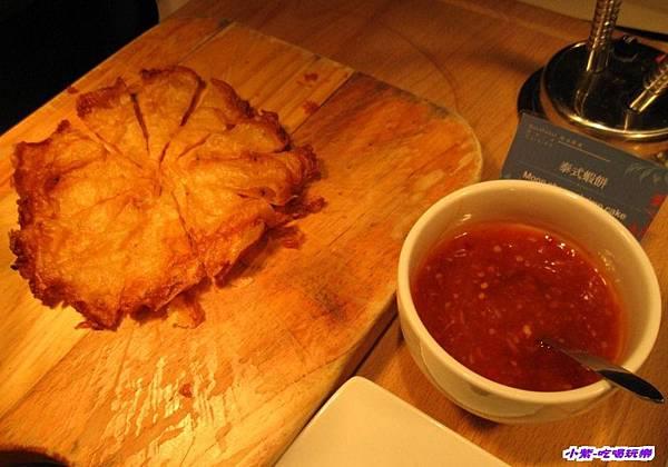 泰式蝦餅 (1).jpg