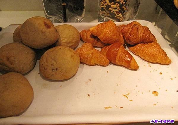 烤麵包區 (1).jpg