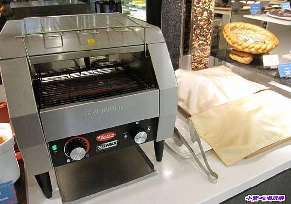 烤麵包機.jpg