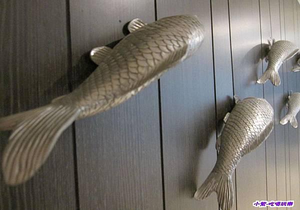 魚兒.jpg