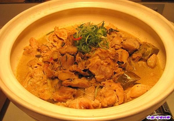 綠椰咖哩飯 (1).jpg