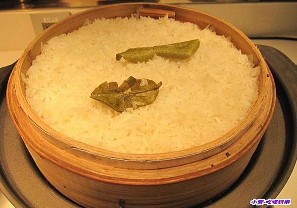 綠椰咖哩飯 (2).jpg