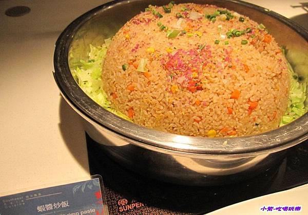 蝦醬炒飯1.jpg