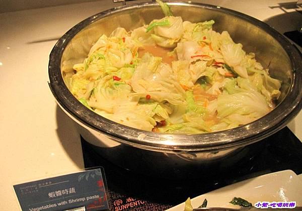 蝦醬高麗菜.jpg