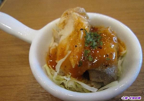 檳城沙巴甜辣魚片 (1).jpg