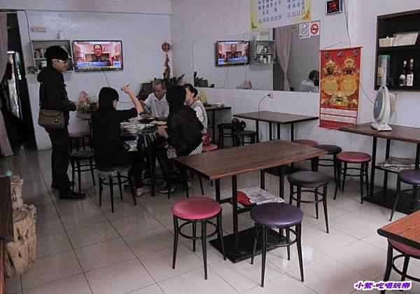 好媽媽麵店 (2).jpg