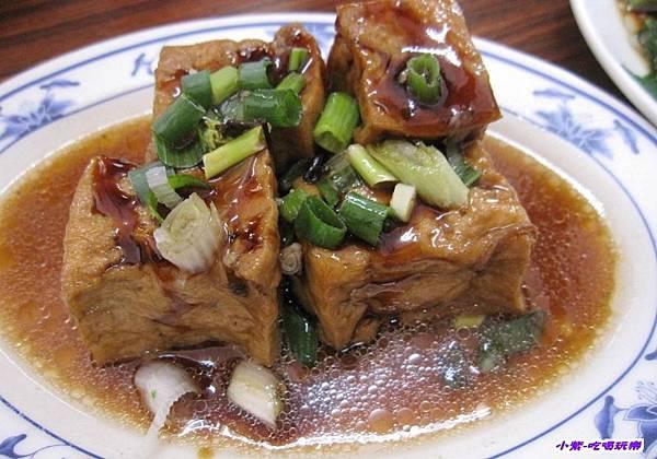 油豆腐20.jpg