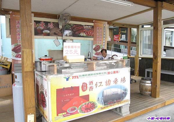 紅麴香腸25元 (1).jpg
