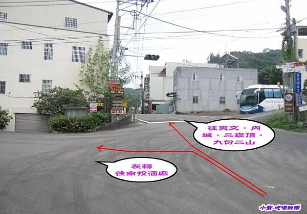 導覽指標 (1)(001).jpg