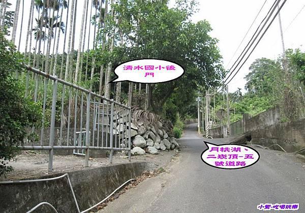 月桃湖二崁頂-五號道路.jpg