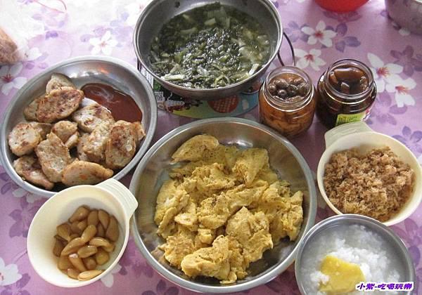 10.12早餐-清粥小菜.jpg