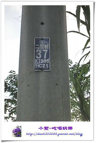 二崁枝37電線桿.jpg