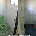 平房內衛浴.jpg