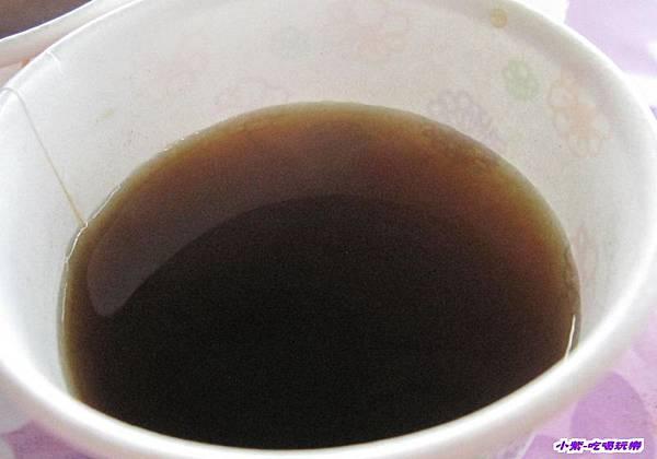 車輪咖啡50.jpg