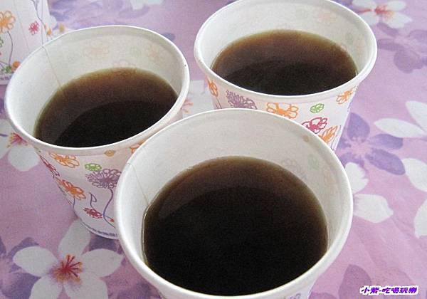 車輪咖啡50 (1).jpg