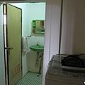 屋內衛浴區.jpg
