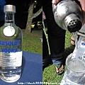 調酒vodka-7.jpg