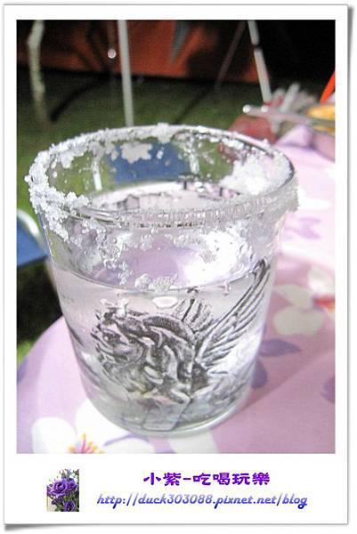 調酒vodka-7-.jpg
