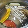 火鍋菜色.jpg