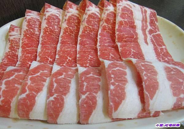 沙朗牛肉8片.jpg