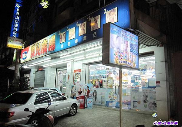 貝兒廣場.jpg