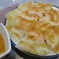 金多蝦餅50 (1).jpg