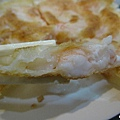 金多蝦餅50 (2).jpg