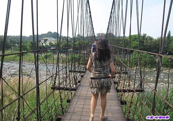 千囍吊橋.jpg