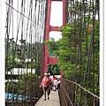 千囍吊橋 (1).jpg