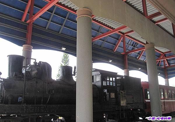 展示蒸氣小火車.jpg
