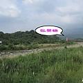 遠望弘景橋.jpg