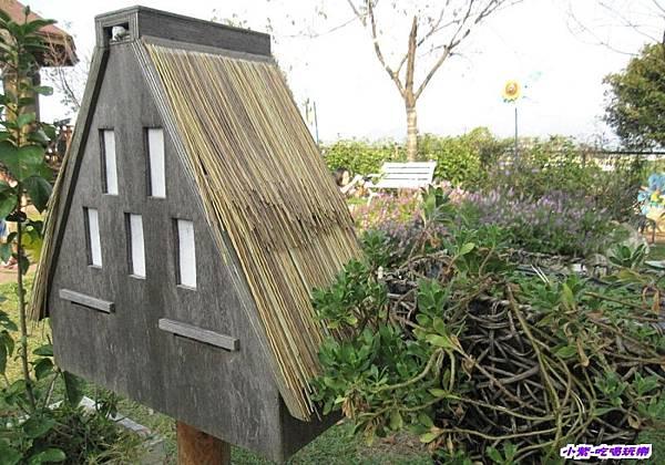 庭園一景 (1).jpg