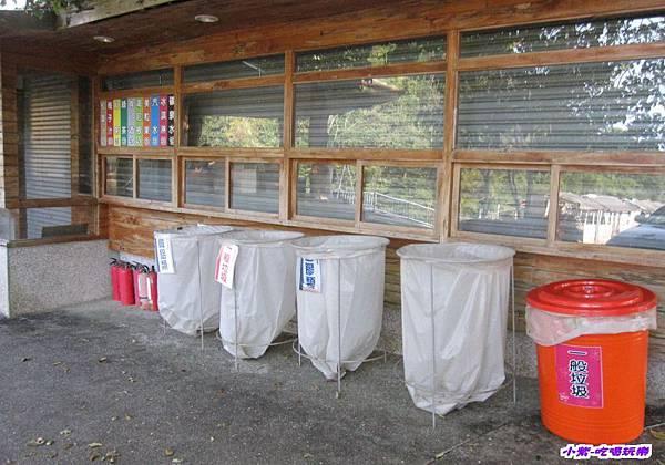棧板營位廁所 (1).jpg