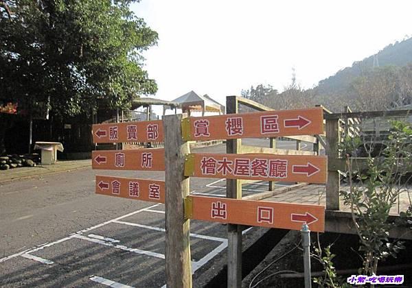 棧板營位路標.jpg