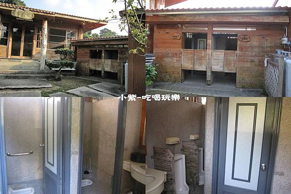 櫻花棧板區廁所.jpg