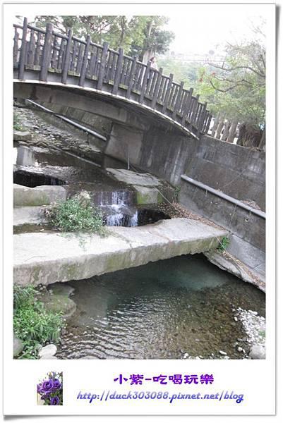 小溪 (7).jpg