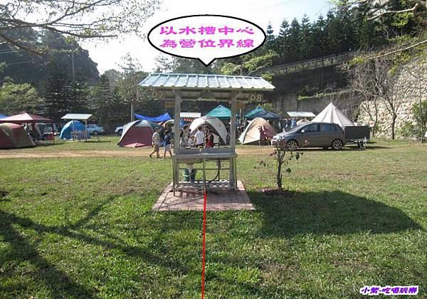 草皮營位界線 (1).jpg