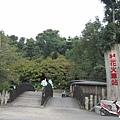 木橋 (1).jpg