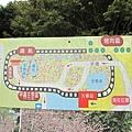 導覽地圖.jpg