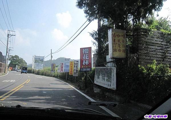 5.櫻花鳥森林1.5K.jpg