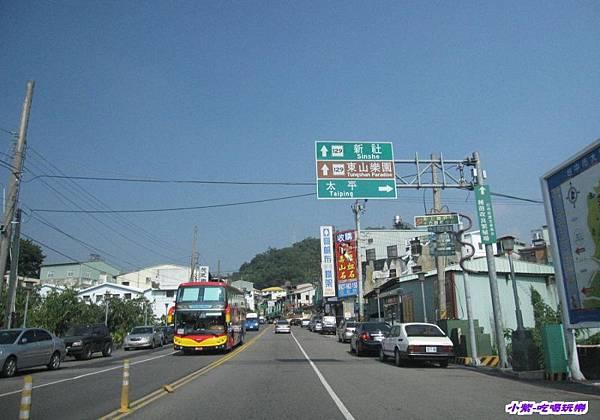 129縣道往新社.jpg