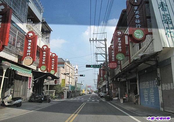 香菇街.jpg
