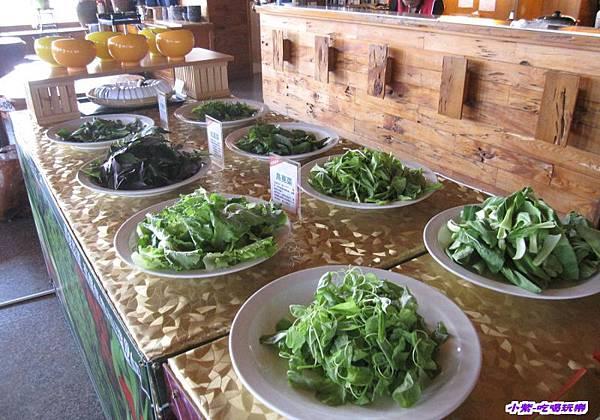 無毒有機蔬菜 (1).jpg