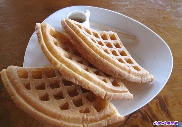 蜂蜜鬆餅.jpg