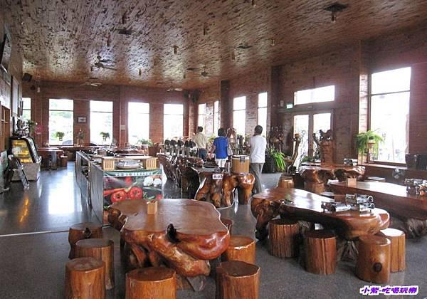 檜木餐廳 (1).jpg