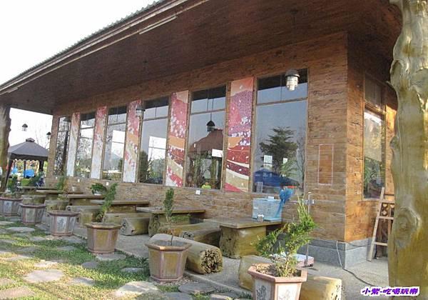 檜木餐廳 (2).jpg